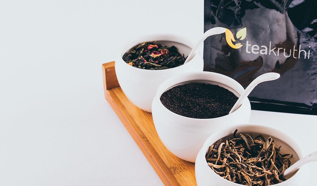 Teakruthi product image