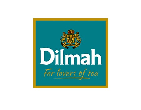 Dilmah pioneered the concept of Single Origin Tea and is widely recognized as the authority on Ceylon Tea.