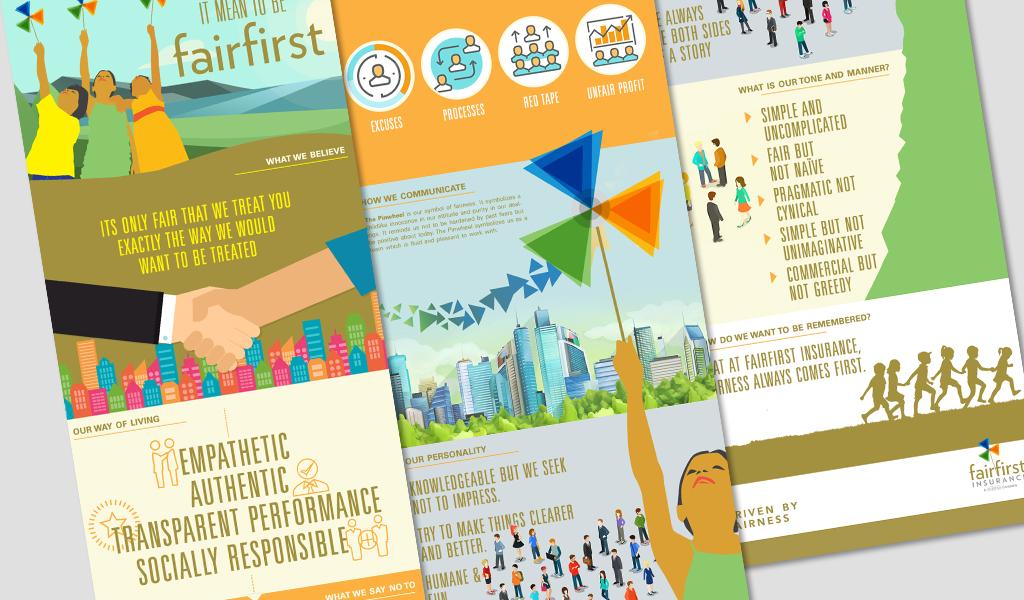 Fairfirst infograph
