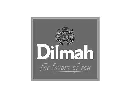 dilmah-logo