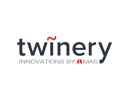 Twinery is the innovation arm of MAS, South Asia's largest apparel manufacturing company.