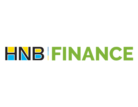 HNB Finance is a pioneer in commercial based microfinance, committed to being the leader in providing innovative, technology-driven financial solutions.