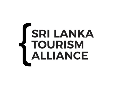 Antyra is the official Digital and Web Partner for the Sri Lanka Tourism Alliance, managing the technical direction, Web Development, Software Development and Digital Marketing for SLTA.