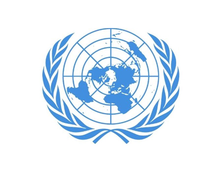 Antyra has worked with the United Nations, UNDP and World Health Organization to create awareness on COVID-19 safety through Social Media.
